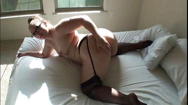 Yanks BBW Chloe Minx ' porn reife s Hitachi Cum